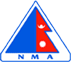 General Member of Nepal Mountaineering Association